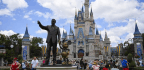 Disney Earnings Decrease In Second Quarter But Top Wall Street Estimates
