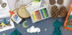 These Subscription Boxes For Kids Will Provide Endless Hours of Entertainment