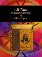 All Taut