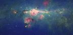 Dark Matter Gets a Reprieve in New Analysis