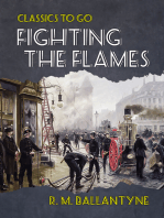 Fighting the Flames