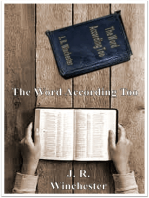 The Word According Too