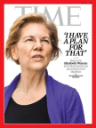 Issue, TIME May 20 2019 - Read articles online for free with a free trial.