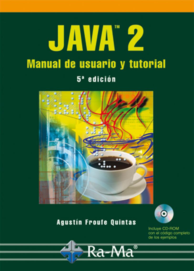 Book Of Ra Download Java