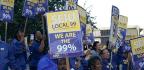 Ending the Union Medicaid Skim