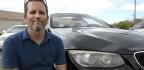 Car-sharing Apps, Rental Car Companies Do Battle Over Taxes