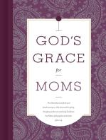 God's Grace for Moms