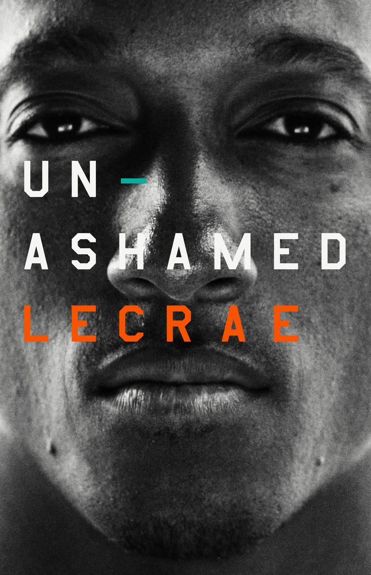 lecrae unashamed book pdf download