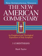 Read 2 Corinthians Online By David E Garland Books