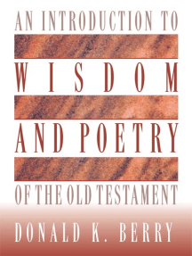 Fifth book of the old testament