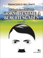 Dialogo con il Führer