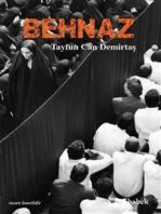 Behnaz