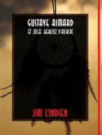 Jim L'Indien