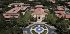 University Presses Shouldn't Have to Make a Profit