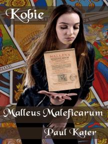 Kobie - Malleus Maleficarum: Kobie