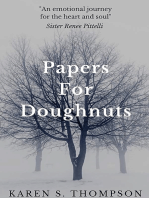 Papers For Doughnuts