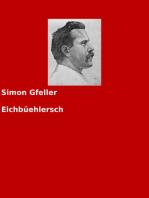Eichbüehlersch