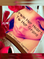 From Her Heart To Her Grave