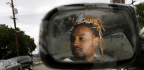 A Policing Tool, Or Profiling? California Is Reworking Controversial Gang Database