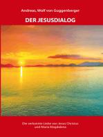 Der Jesusdialog