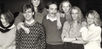 The Schoolgirls Who Defied The Stasi