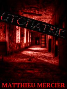 Utopiatrie