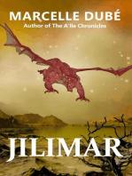 Jilimar
