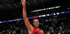 Trail Blazers Hoping To Match The Moment In Western Conference Finals Against Warriors