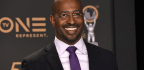 Van Jones Is Making Crime Personal With CNN's 'The Redemption Project'