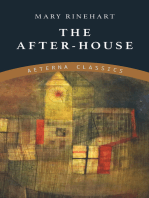 The After-House