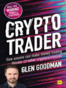 How to trade crypto in real life