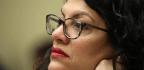 Rashida Tlaib Has Her History Wrong