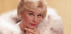 Doris Day, A Life In 10 Songs