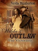 Wilda's Outlaw