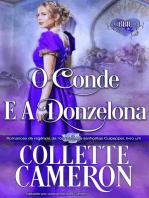 O Conde e a Donzelona