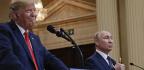 The Atlantic Politics & Policy Daily