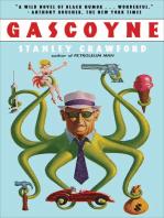 Gascoyne