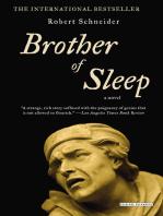 Brother of Sleep