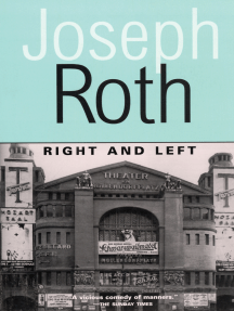 Right and Left