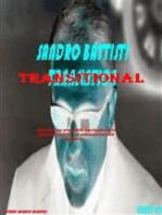 Transitional
