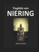 Tragödie von Niering