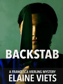 Backstab