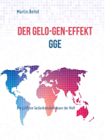 Der GeLo-Gen-Effekt