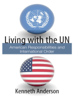 Living with the UN