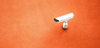 Nursing Home Cameras Pose Ethics Dilemma