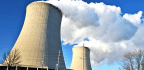 Is Fear Behind Decisions About Nuclear Power?