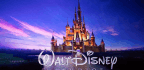 Disney Layoffs Hit Film Studios As Cost Cutting Continues After Fox Deal