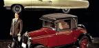 CLASSIC AMERICAN PEOPLE 'Motortown Maverich - The John DoLorean Story'