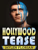 Hollywood Tease