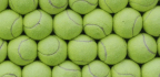 Shaped Like A Tennis Ball, This Cancer Protein Was Thought 'Undruggable.' Amgen Found A Way To Target It